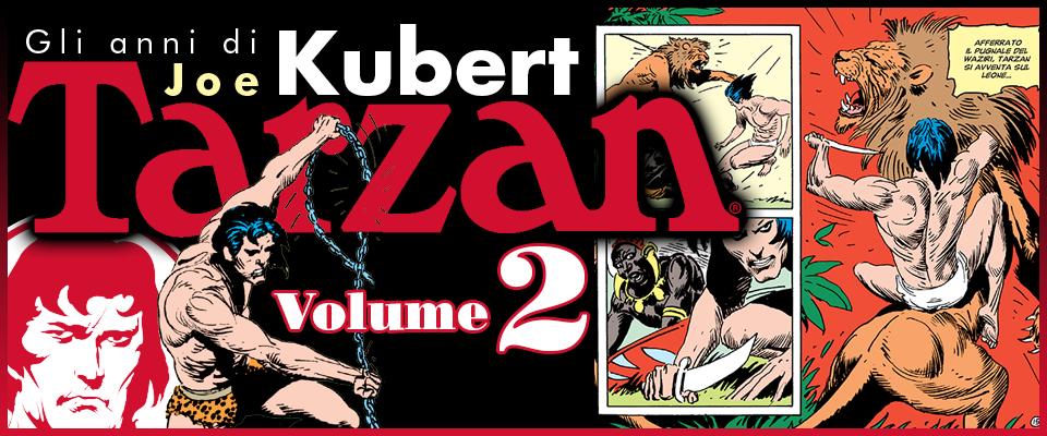 Il Ritorno di Tarzan, collezionisti ACCORRETEEE!!!