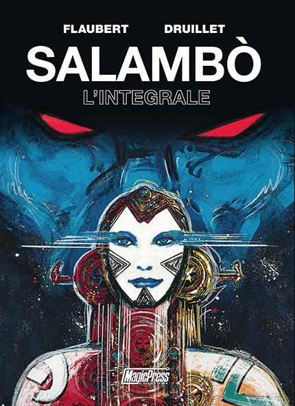 Salambo_cover_seconda
