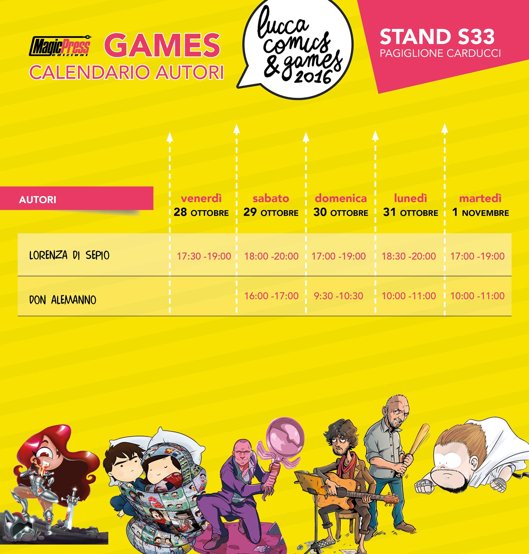 calendario-giochi_lucca2016_games